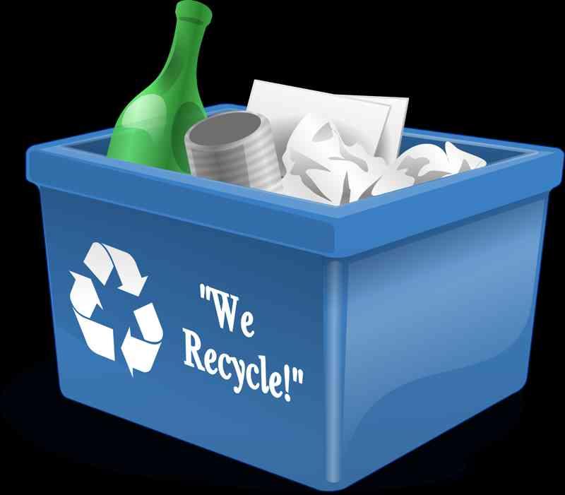 riciclo rifiuti speciali
